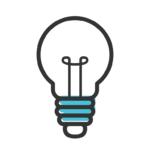 webdesign für Ärzte: Idee