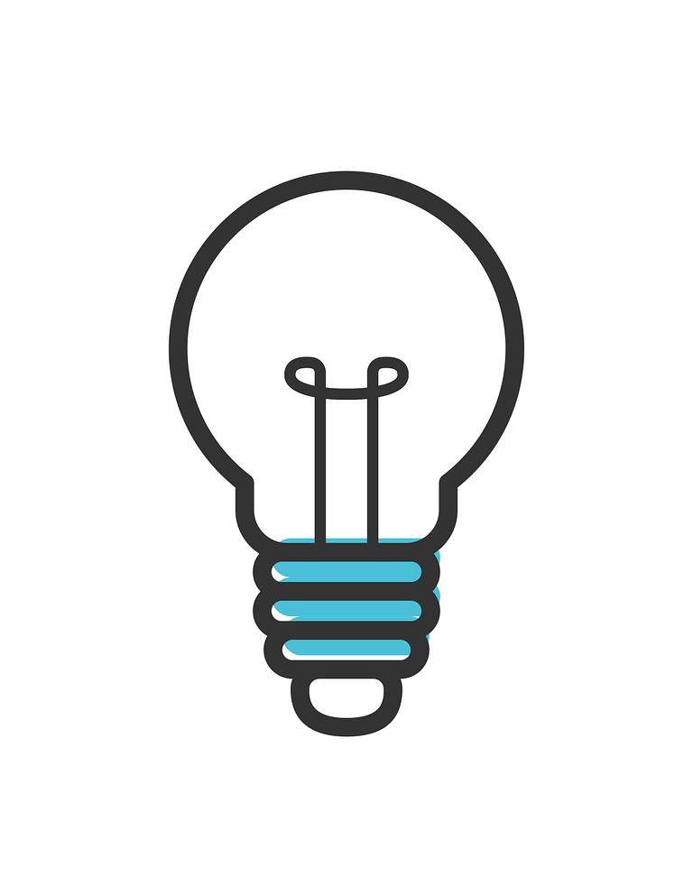 webdesign für ärzte Ärzte: Idee