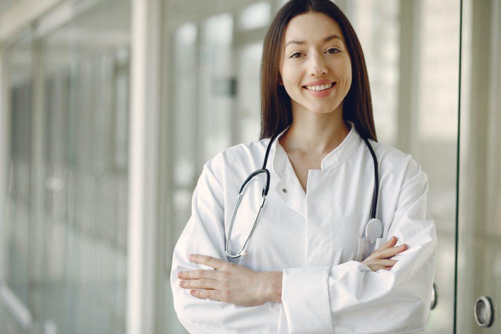 webdesign für ärzte Ärzte